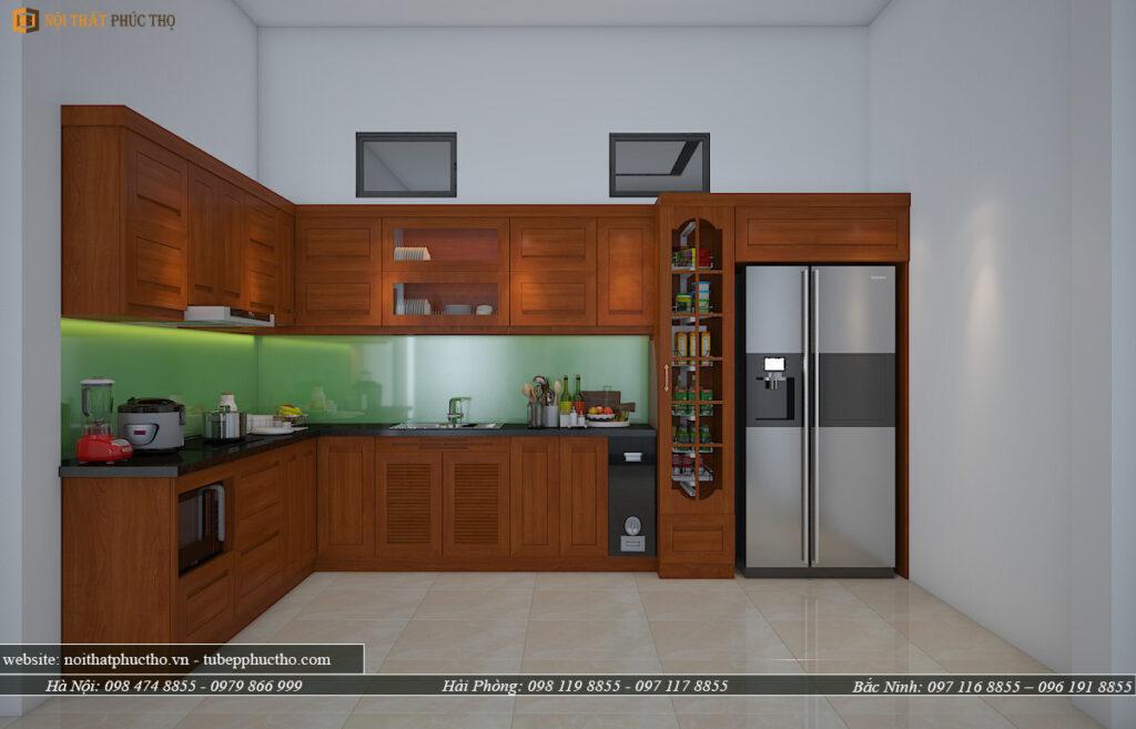 Hình ảnh thiết kế 3D